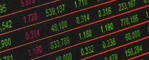 Wat is de intrinsieke waarde van aandelen?