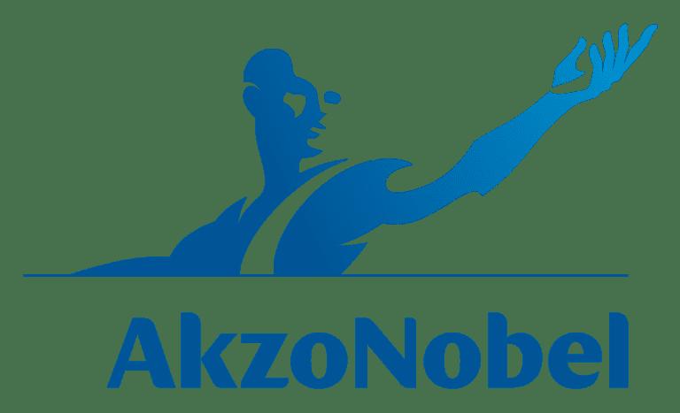Akzonobel aandelen