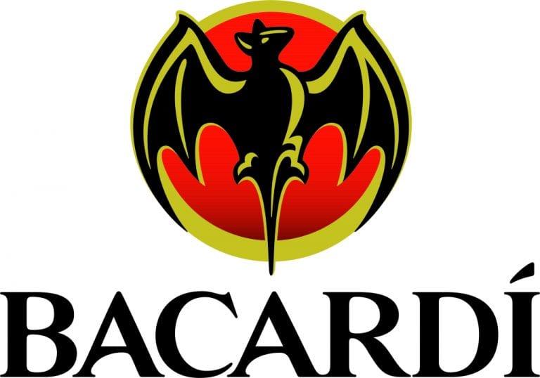 Bacardi Aandelen