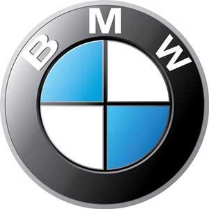 BMW aandelen