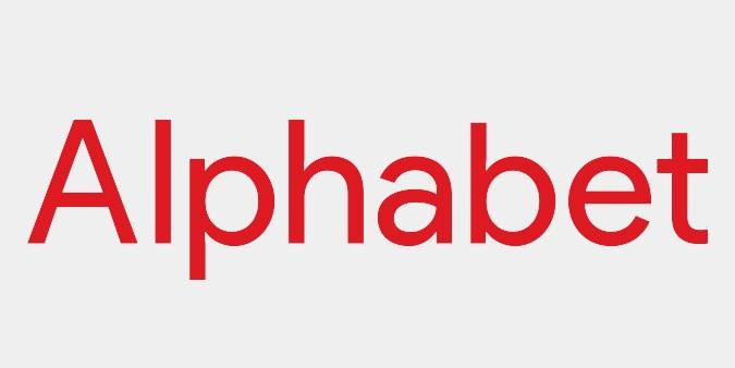 Alphabet aandelen