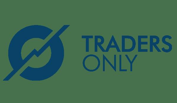 TradersOnly