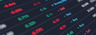 Staatsobligaties: betekenis, waarde en mogelijkheden