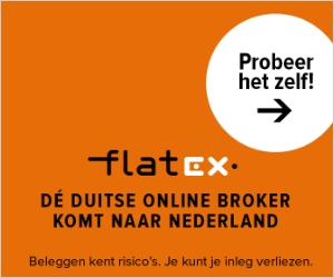 Platform Flatex